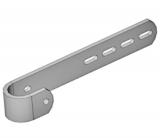 Leiteranschlussteile