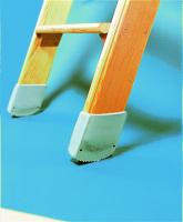 Noslip®-Leiterschuhe (2 Stck.)