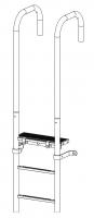 Plattform DIN 14094 und DIN 18799