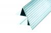 WorkStep im Set für Sprossenleitern der LILASERIE (3 Stufen) 350 mm