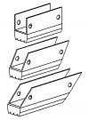 Treppenschuhe Vario-Step