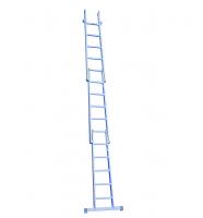 Steckleiter